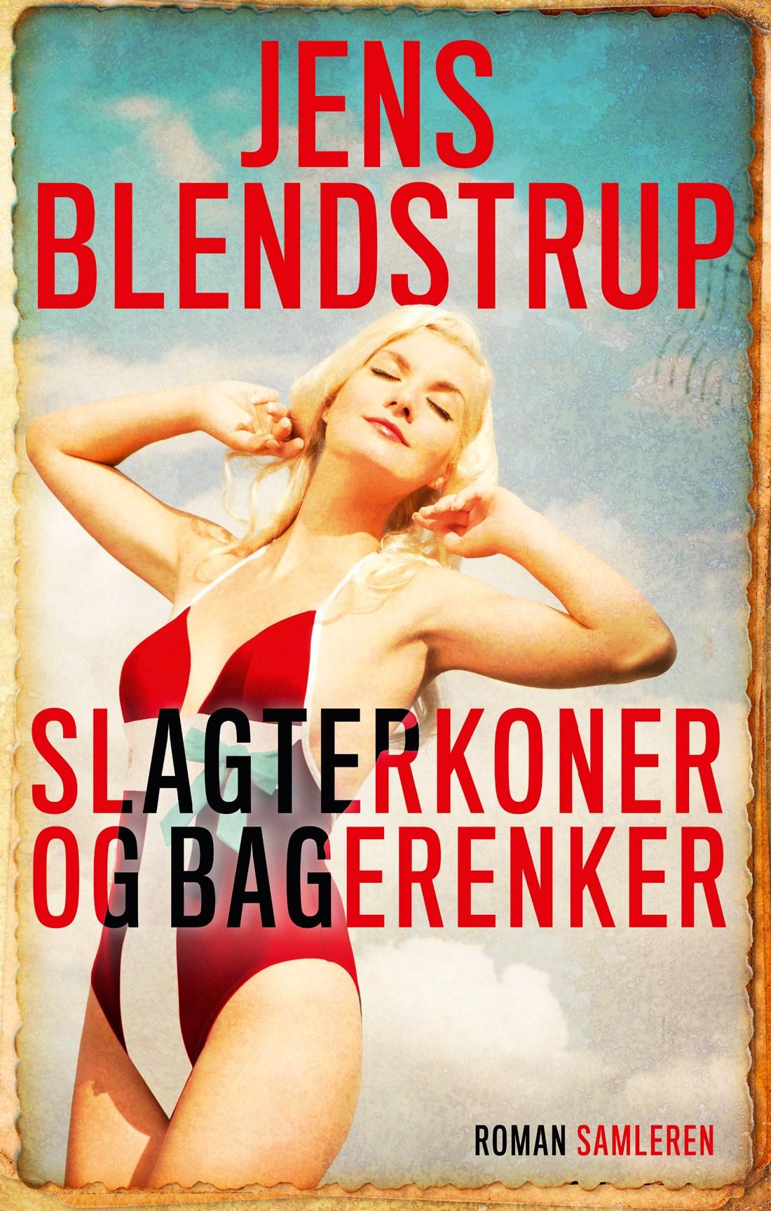 Billedresultat for Slagterkoner